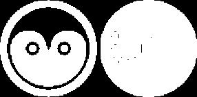 Club 2018 logo